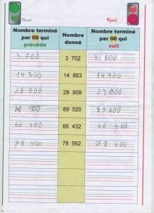 044-217x300 dans Mathématiques