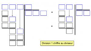 3x1-et-2x1-300x169