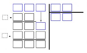 3x2-300x185