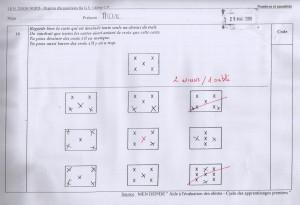 denombrement-gs-2-300x205