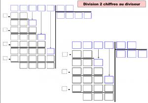 division-2-chiffres-au-diviseur-300x209