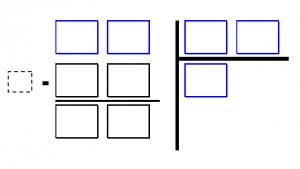 division-2x2-300x169