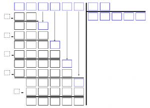 division-6x2-300x217