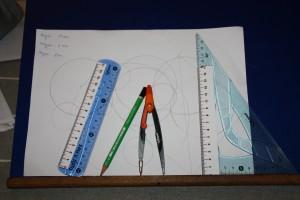 Petit matériel de géométrie dans Géométrie img_4100-300x200