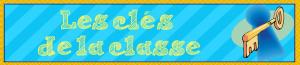 cle-de-la-classe-300x65 mathématiques dans Images mentales