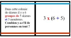 Résolution de problèmes avec utilisation de parenthèses dans Dominos/jeux domino-problemes-parentheses-300x161