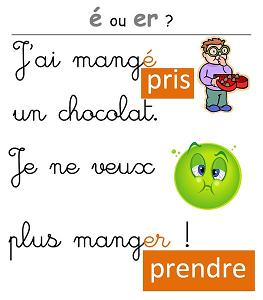 Dominos : Infinitif ou Participe Passé ? dans Français infinitif-ou-participe-passe