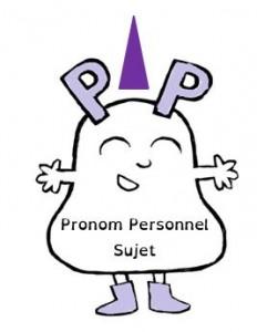 PP sujet montessori