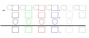 soustraction-decimaux-300x129 gabarit opération dans Opérations