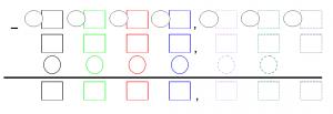 soustraction-millieme-300x103 nombres décimaux