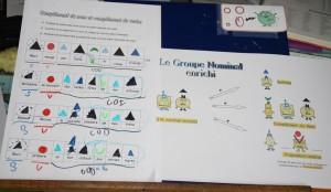 expansion-du-groupe-nominal-300x174 complément du nom dans Français