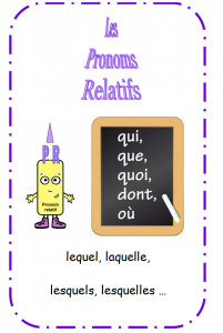 les-pronoms-relatifs-201x300