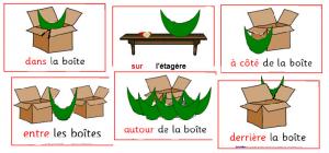 preposition-lune-verte-300x140 grammaire dans Français
