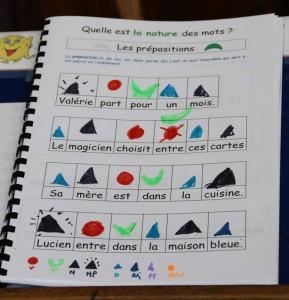 site-nature-des-mots-289x300 Pronoms dans Le village des mots