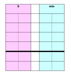 Calcul de durées dans Mathématiques calcul-duree-276x300