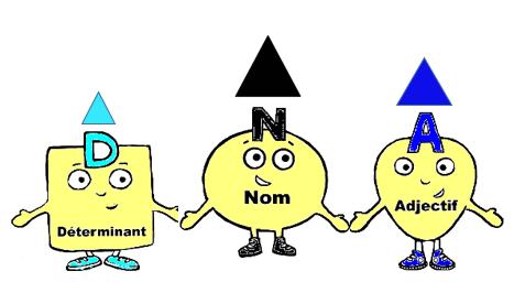 Microbien okoloranevoj leczéma