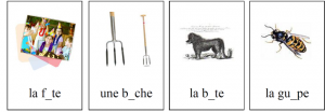 jeu-e-300x104 carte mentale dans orthographe