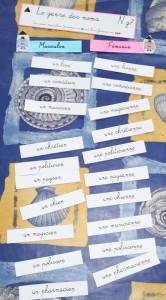 blog-2-166x300 orthographe dans Grammaire