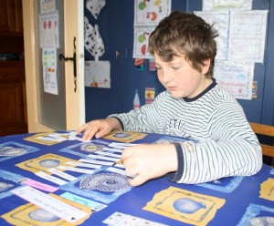 Genre et nombre des noms dans Façon montessori blog1-300x248