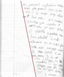 Dysgraphie dans Dys dysgraphie-spatiale-250x300