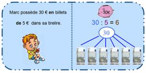 Référentiel autour de la division dans Mathématiques referentiel-math-300x150