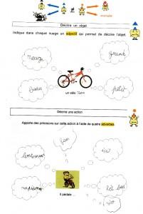 Adjectif ou Adverbe ? dans Français choisir-adverbe-ou-adjectif-201x300