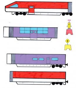 pp-et-psr-couleur001-259x300 Propositions dans Images mentales