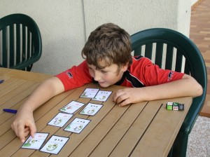 blog-300x224 tables de multiplication dans Mathématiques