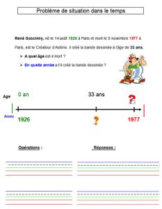 Problèmes de situation dans le temps dans Mathématiques proobleme-situation-dans-le-temps-233x300