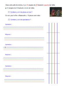 Fichier résolution de problèmes dans Ecriture pb-ratatouille-217x300