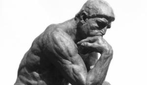 ThinkingMan_RodinB%26W
