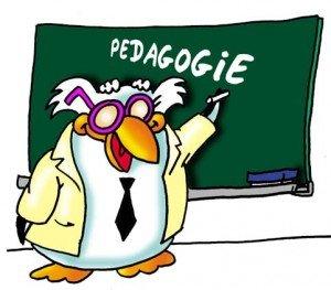 pedagogies_piaf