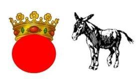 verbes lexicaux +âne