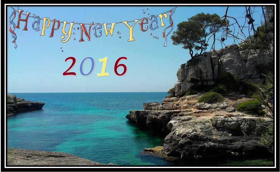 Bonne année 2016 bonne-annee-2016