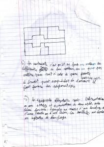 écriture déréglé003