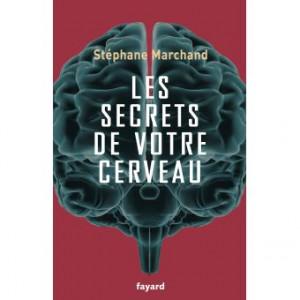 Les-secrets-de-votre-cerveau