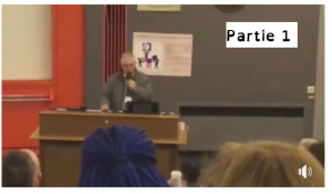 conférence quercia 1