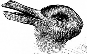 canard-lapin-illusion-optique