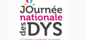 logo-JND-new-1