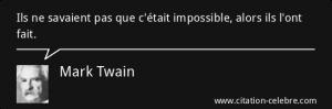 citation-mark-twain-61732